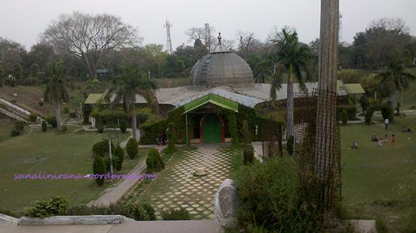 shimla-house